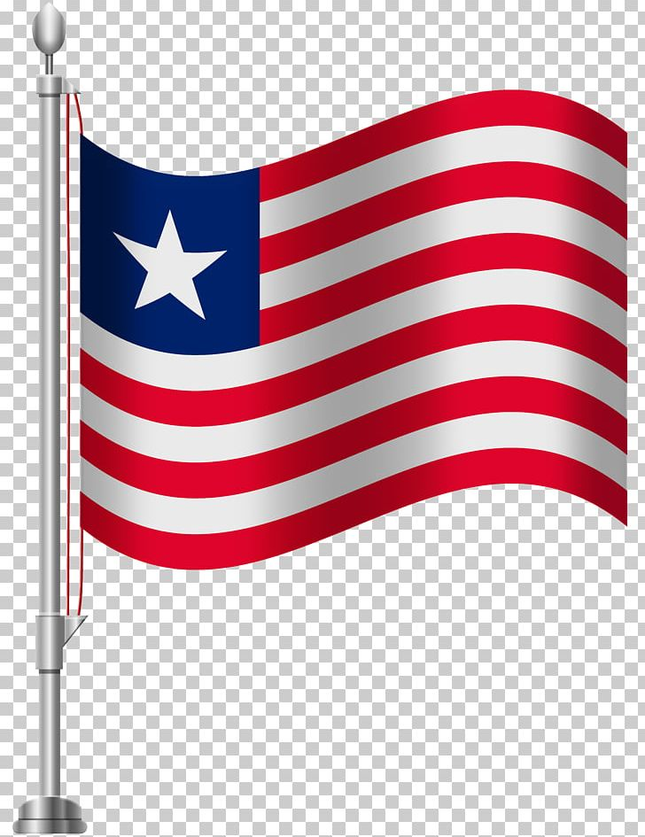 China usa clipart graphic royalty free library Flag Of China Flag Of The United States PNG, Clipart, China ... graphic royalty free library