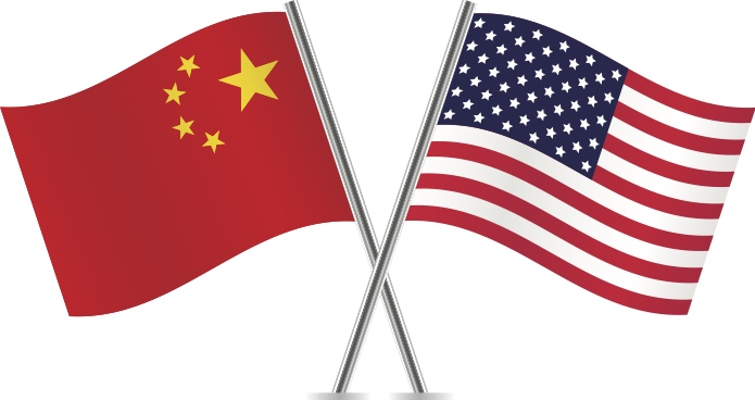 China usa clipart picture transparent stock Understanding The U.S.-China Announcement On Climate Change ... picture transparent stock