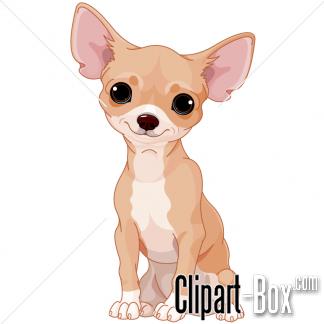Chinahuahuas clipart vector royalty free download CLIPART CHIHUAHUA DOG | doggie | Chihuahua dogs, Dog clip art ... vector royalty free download