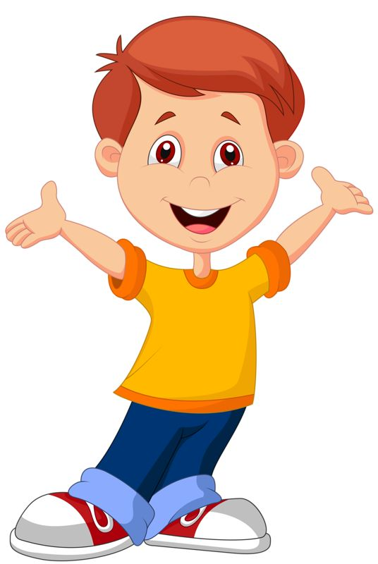 Clipart image of boy clipart black and white library Free Kids Clipart 2, Download Free Clip Art, Free Clip Art on ... clipart black and white library