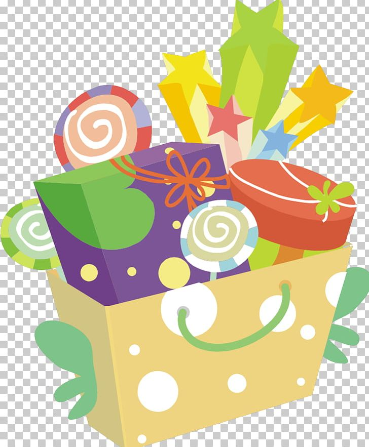 Chinese acution baskets clipart clip freeuse stock Raffle Food Gift Baskets Prize PNG, Clipart, Art Auction, Auction ... clip freeuse stock