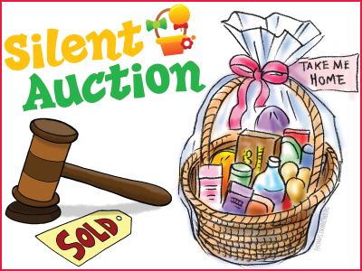 Chinese acution baskets clipart image transparent stock Auction clipart auction basket, Auction auction basket Transparent ... image transparent stock