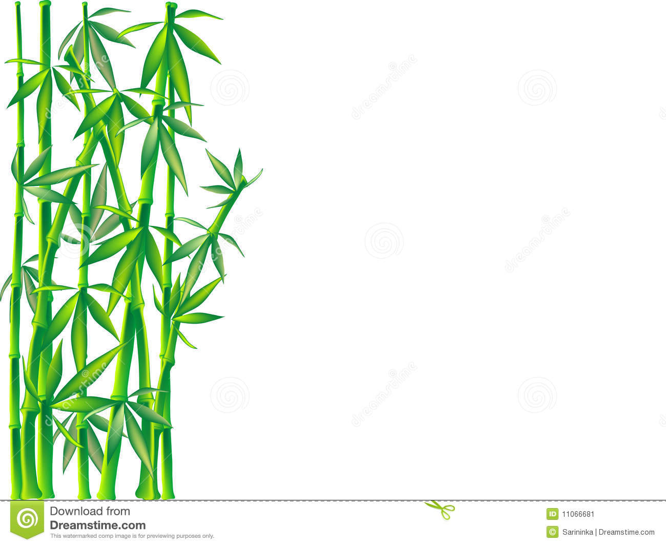 Chinese bamboo tree clipart picture black and white download Collection of Bamboo clipart | Free download best Bamboo clipart on ... picture black and white download