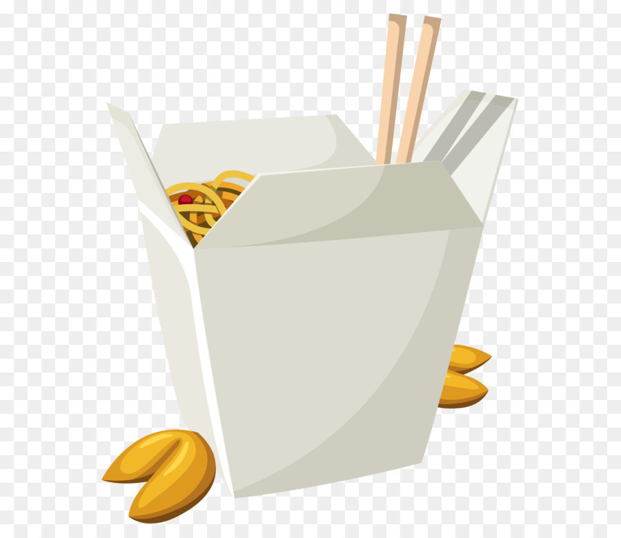 Chinese box clipart graphic royalty free stock Junk Food Cartoon png download - 2589*3100 - Free Transparent ... graphic royalty free stock