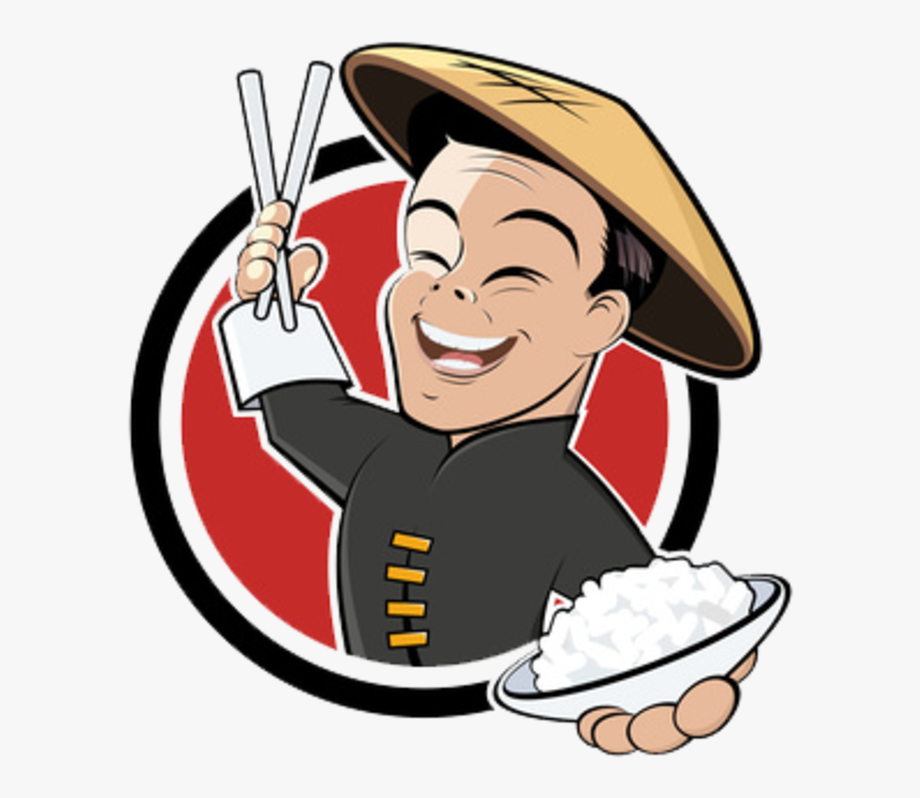 Chinese chef clipart picture black and white download China Clipart Dessert Chinese - Chinese Chef Cartoon Png #142011 ... picture black and white download