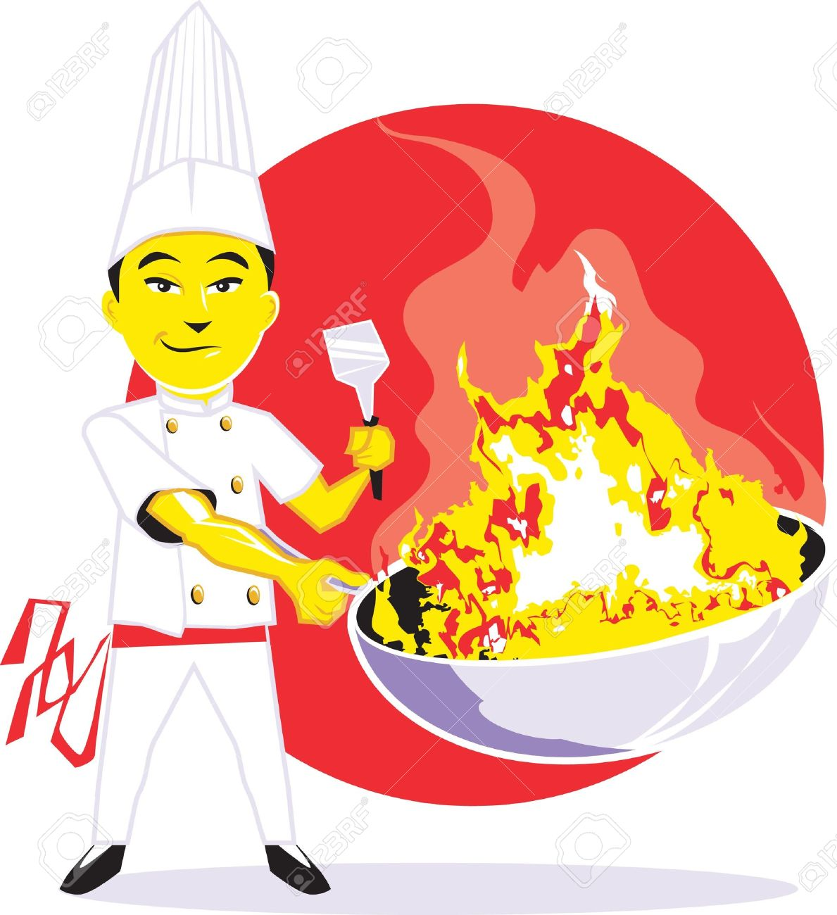 Chinese chef clipart clip art library download Chinese chef clipart 11 » Clipart Station clip art library download