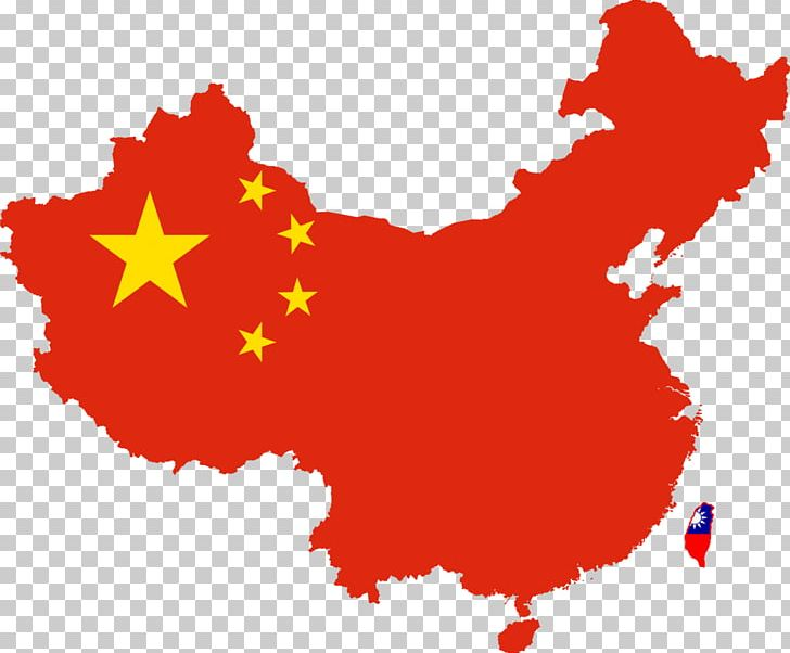 Chinese civil war clipart clip Flag Of China Map Chinese Civil War Tibet United States PNG, Clipart ... clip