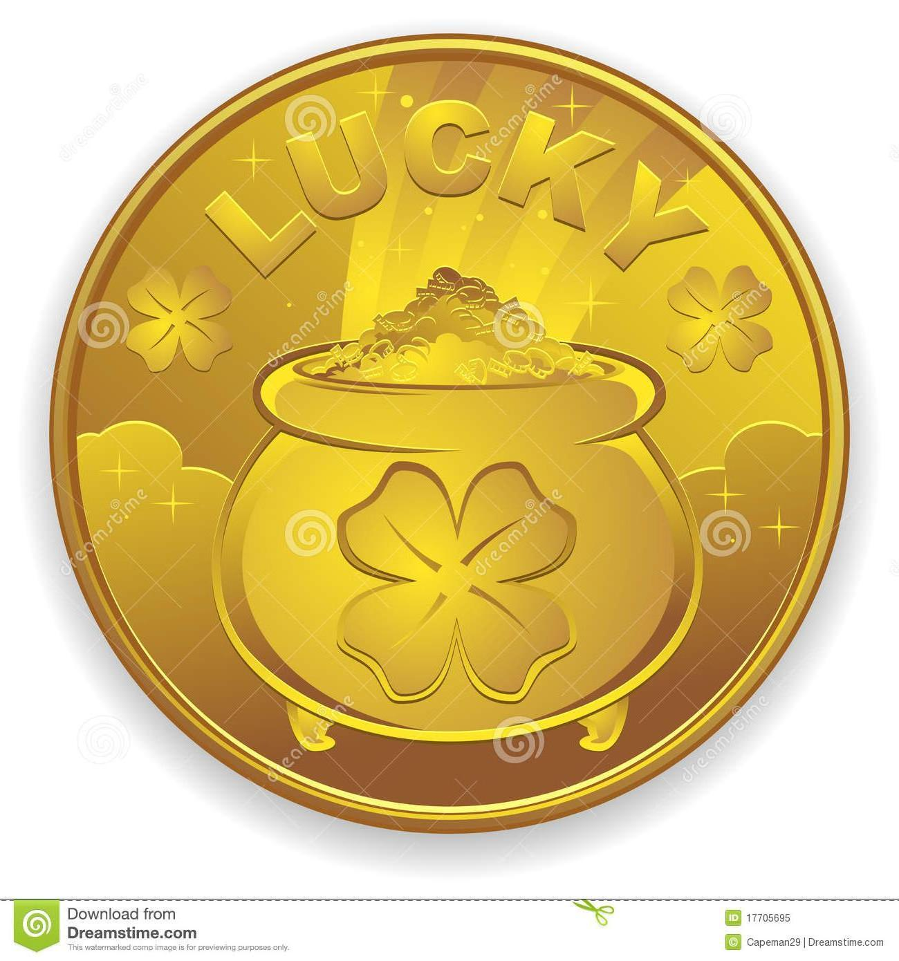 Chinese coin clipart picture royalty free Chinese coin clipart 3 » Clipart Portal picture royalty free