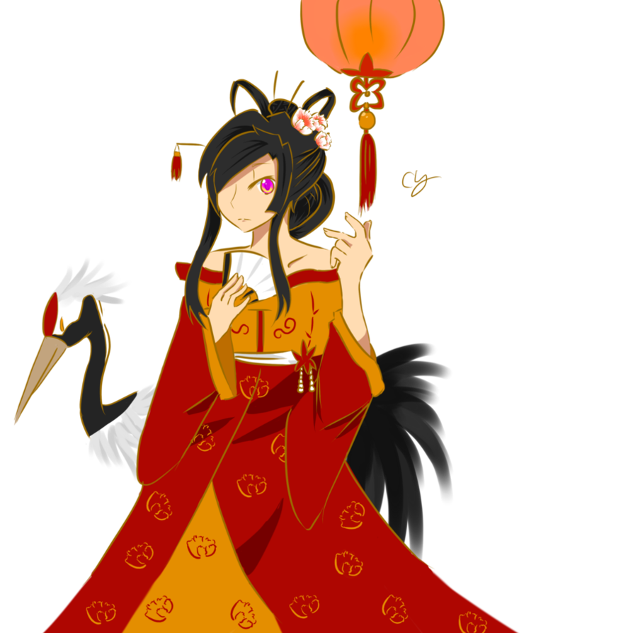 Chinese crown clipart clip transparent stock Collection of 14 free Emperess clipart empress chinese. Download on ... clip transparent stock