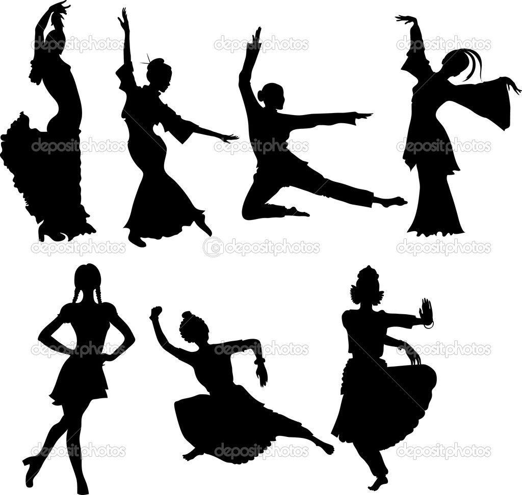 Chinese dancer clipart graphic transparent download chinese enthinc silhouette - Google Search | Architecture ... graphic transparent download