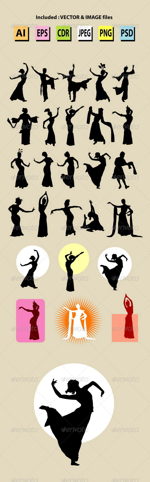 Chinese dancer clipart image library Pin by Felicia on Chinese dancers | Chinese dance, Dance silhouette ... image library