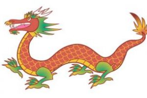 Chinese dragon clipart for kids graphic freeuse library Chinese dragon clipart for kids 3 » Clipart Station graphic freeuse library