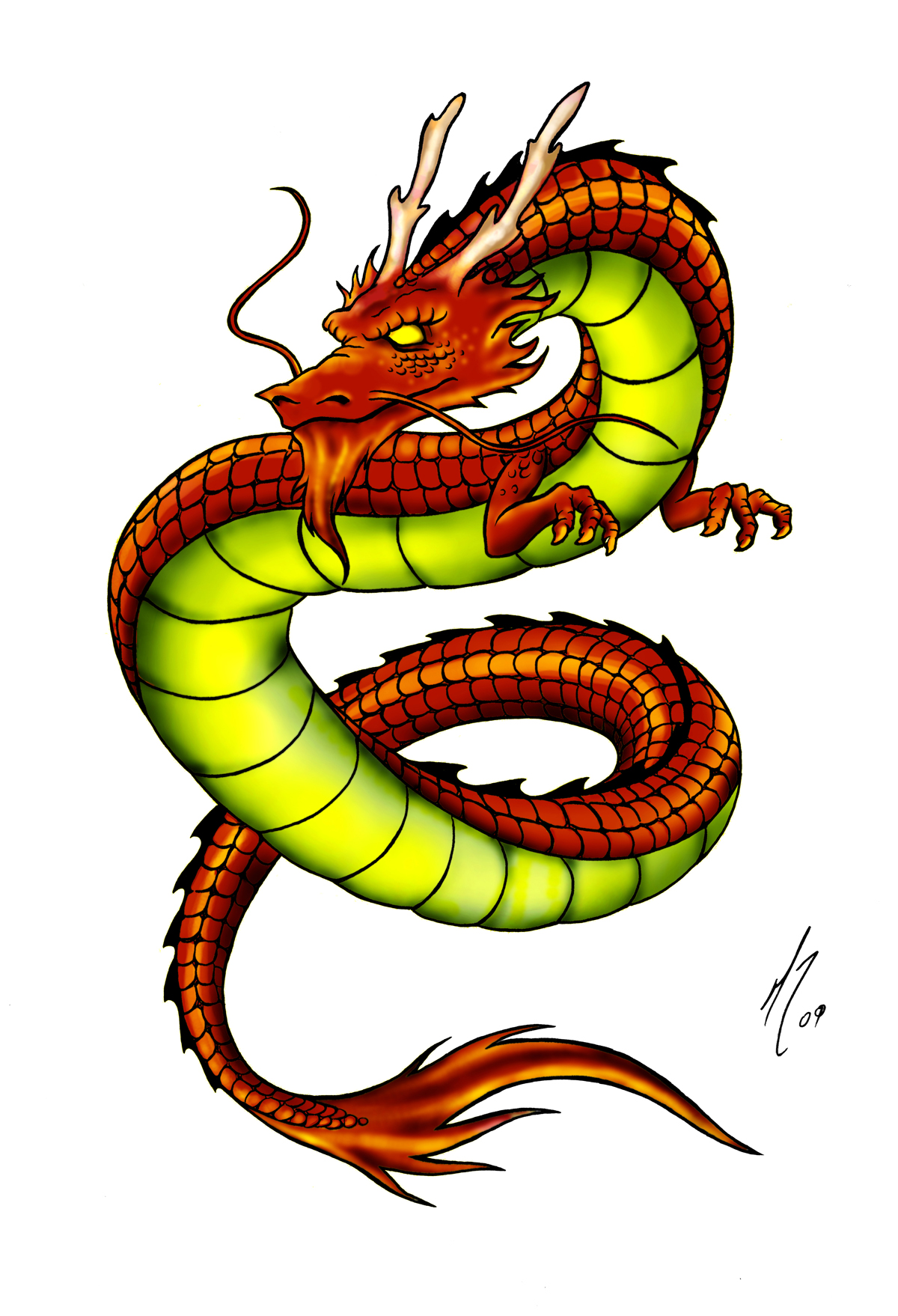 Chinese dragon clipart for kids clip transparent download Free Chinese Dragon Images Free, Download Free Clip Art, Free Clip ... clip transparent download