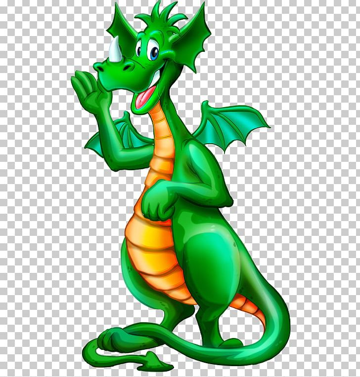 Chinese dragon clipart for kids vector royalty free download Kids Castle Child Dragon Drawing PNG, Clipart, Animal Figure ... vector royalty free download