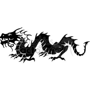 Chinese dragon clipart for kids svg freeuse stock Chinese dragon clipart for kids 4 » Clipart Station svg freeuse stock