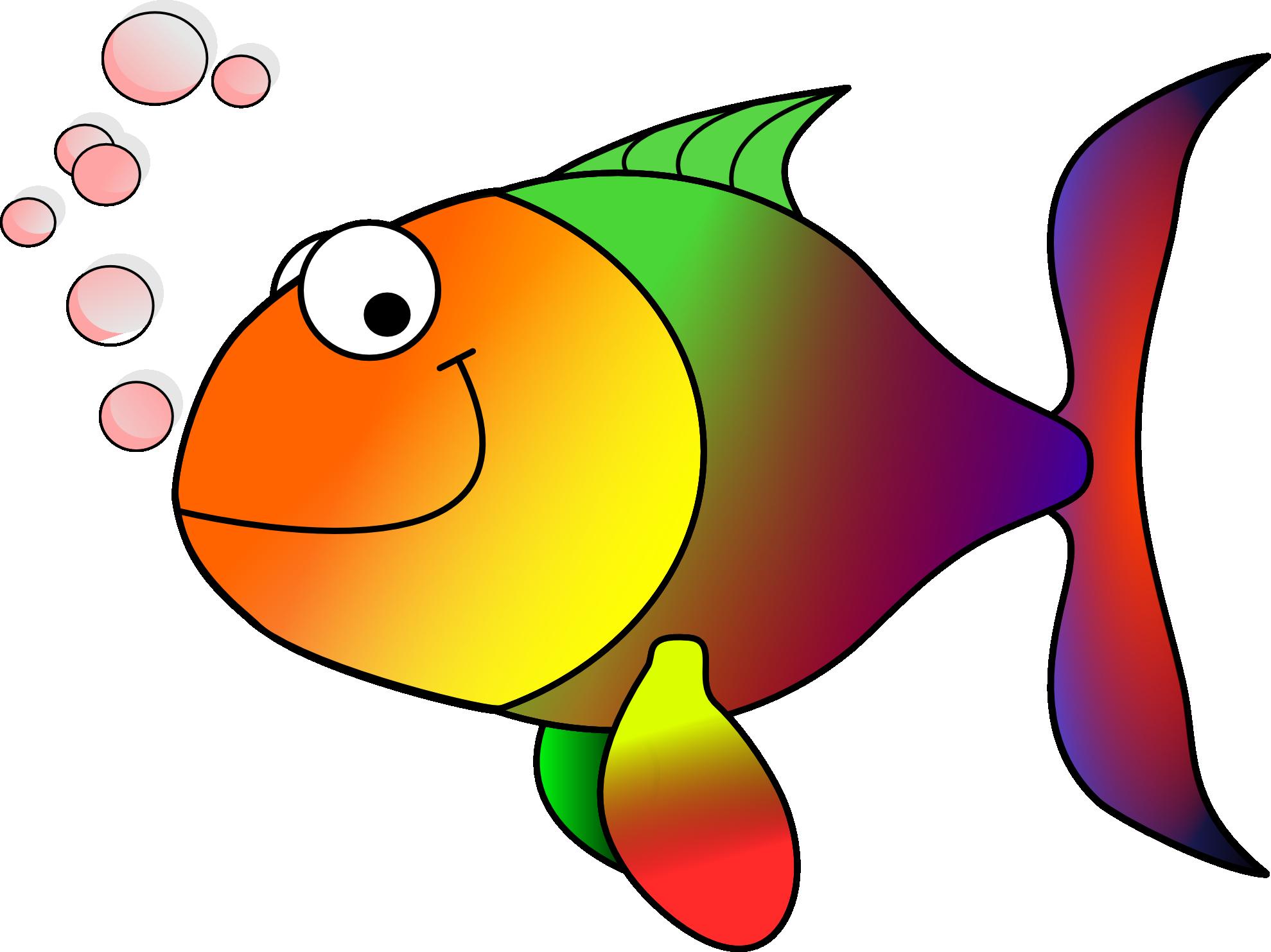 Chinese fish clipart clip art free clipartist.net » Super Duper clip art free