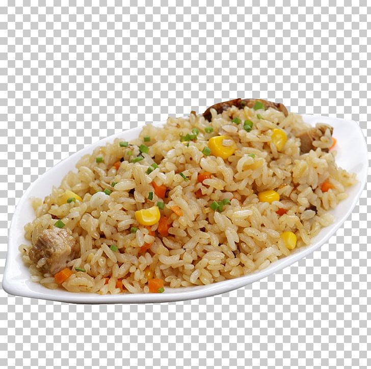 Chinese fried rice clipart clipart free download Thai Fried Rice Yangzhou Fried Rice Kimchi Fried Rice Chicken PNG ... clipart free download