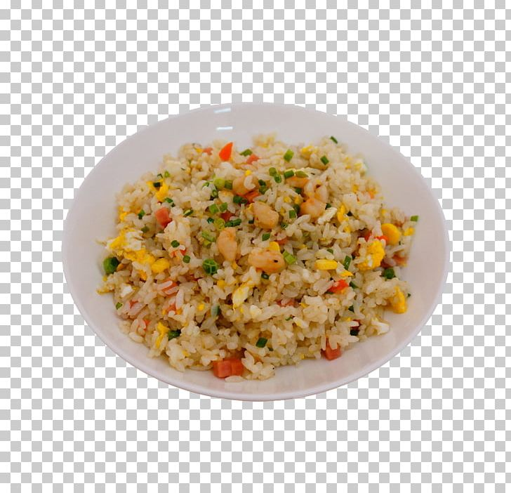 Chinese fried rice clipart banner freeuse library Yangzhou Fried Rice Ham Breakfast Chinese Cuisine PNG, Clipart ... banner freeuse library