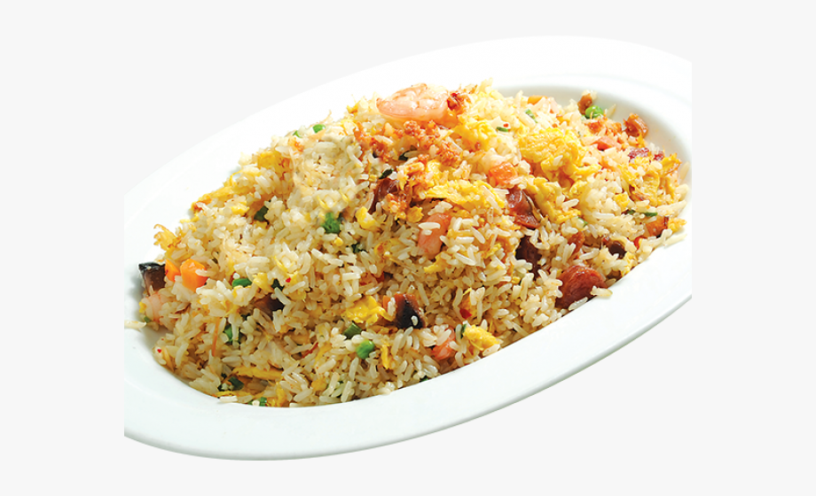 Chinese fried rice clipart picture black and white stock Chinese Food Clipart Chinese Fried Rice - Chicken Fried Rice Png ... picture black and white stock