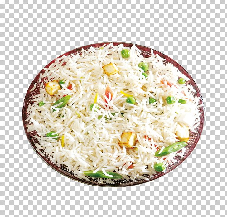 Chinese fried rice clipart jpg royalty free download Fried Rice Bento Cooked Rice PNG, Clipart, Adobe Illustrator ... jpg royalty free download