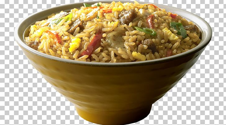 Chinese fried rice clipart vector royalty free stock Pilaf Chinese Fried Rice Yangzhou Fried Rice Congee PNG, Clipart ... vector royalty free stock