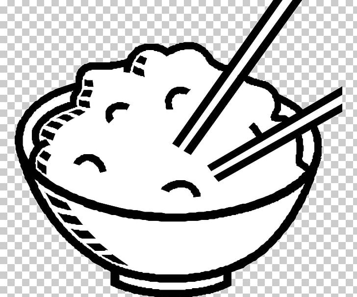 Chinese fried rice clipart banner library download Chinese Fried Rice PNG, Clipart, Asian Cuisine, Asian Man, Black And ... banner library download