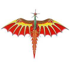 Chinese kite clipart image 7 Best Chinese Silk Kites images in 2015 | Kite, Chinese kites, Silk image