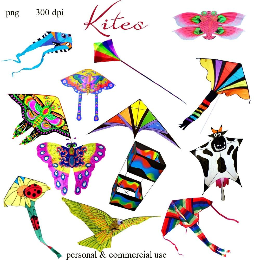 Chinese kite clipart clipart royalty free stock Pin by Kat Brown on Unusual Kites | Kite making, Chinese kites, Go ... clipart royalty free stock