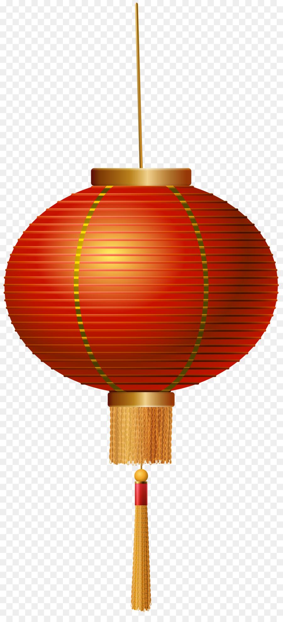 Clipart lantern jpg Chinese Lantern clipart - Paper, Orange, Lamp, transparent clip art jpg
