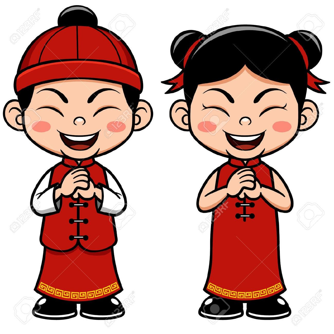 Chinese new year 2015 clipart jpg black and white stock Chinese New Year Clipart | Free download best Chinese New Year ... jpg black and white stock