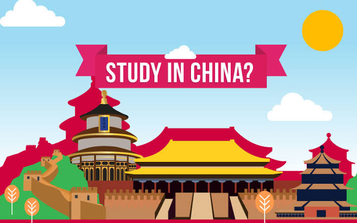 Chinese scholarship for clipart students 2019 clip Undergraduate and Master Scholarships at Nankai University in China ... clip