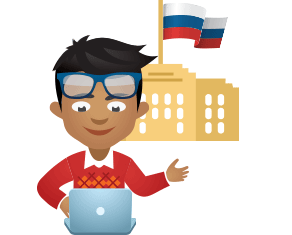 Chinese scholarship for clipart students 2019 jpg Russian Government Scholarships for international students, quotas ... jpg