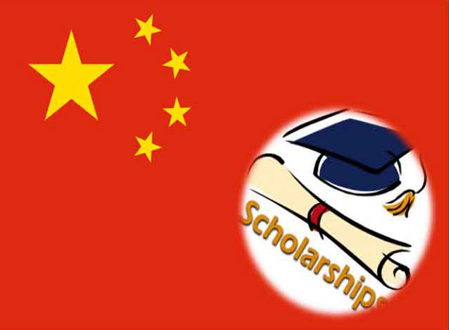 Chinese scholarship for clipart students 2019 graphic freeuse download Chinese govt announces scholarships for years 2019-20 - News Pakistan TV graphic freeuse download