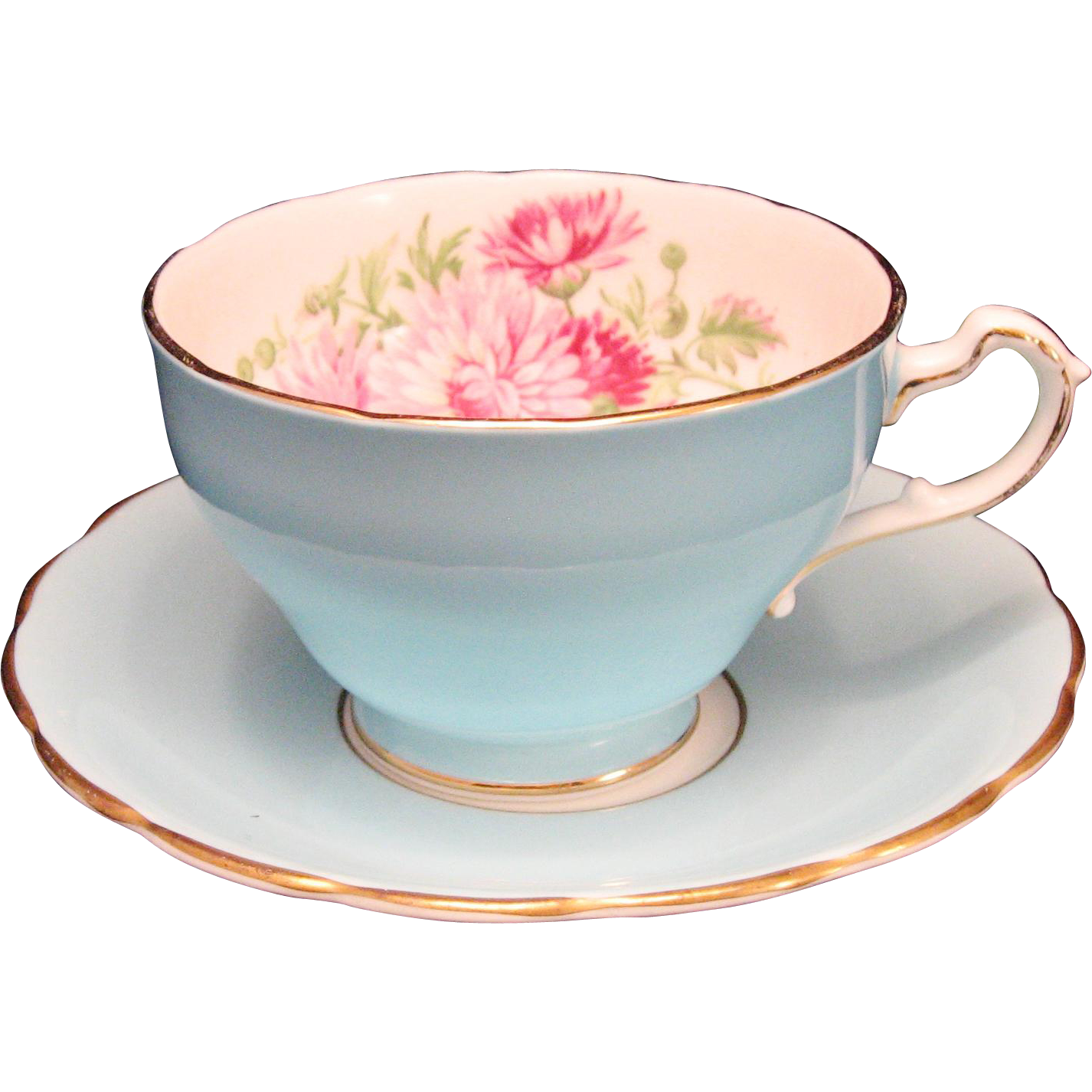 Chinese tea cup clipart vector royalty free Saucer Tableware Porcelain Bone china Teacup - chinese tea png ... vector royalty free