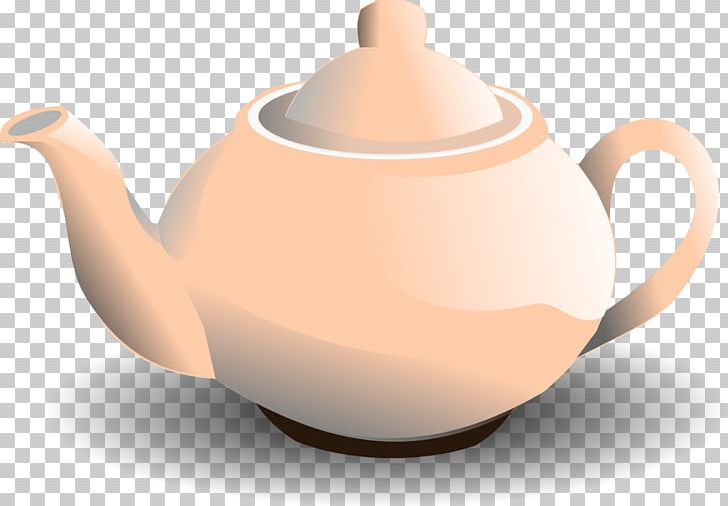 Chinese tea cup clipart clipart freeuse stock Teapot Teacup PNG, Clipart, Ceramic, Chinese Tea, Clip Art, Computer ... clipart freeuse stock