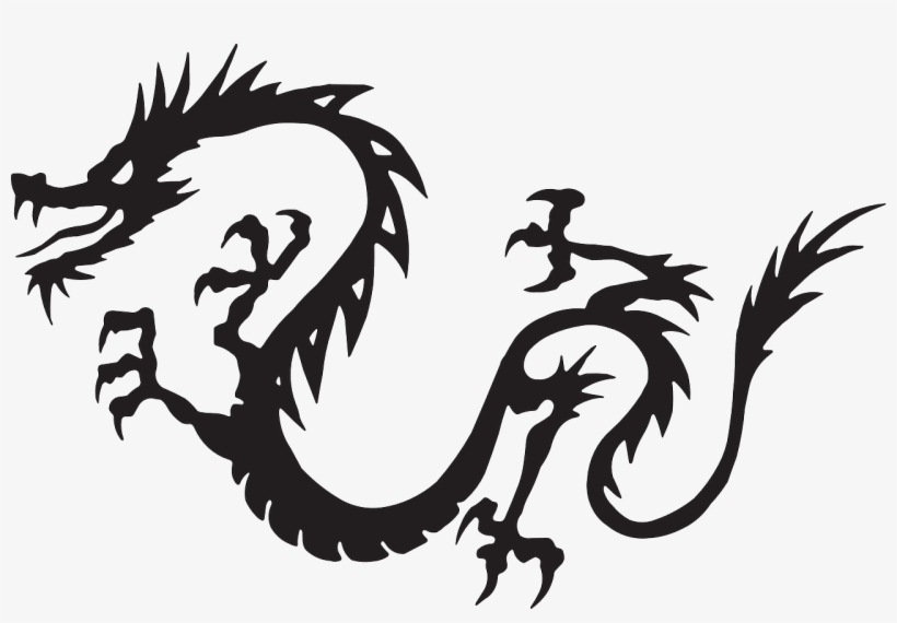 Chinesedragon clipart picture free stock Chinese Dragon PNG & Download Transparent Chinese Dragon PNG Images ... picture free stock