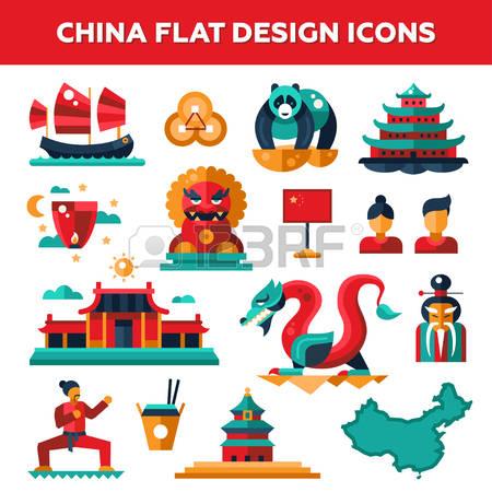 Chinesisches haus clipart vector Chinesisches Haus Lizenzfreie Vektorgrafiken Kaufen: 123RF vector