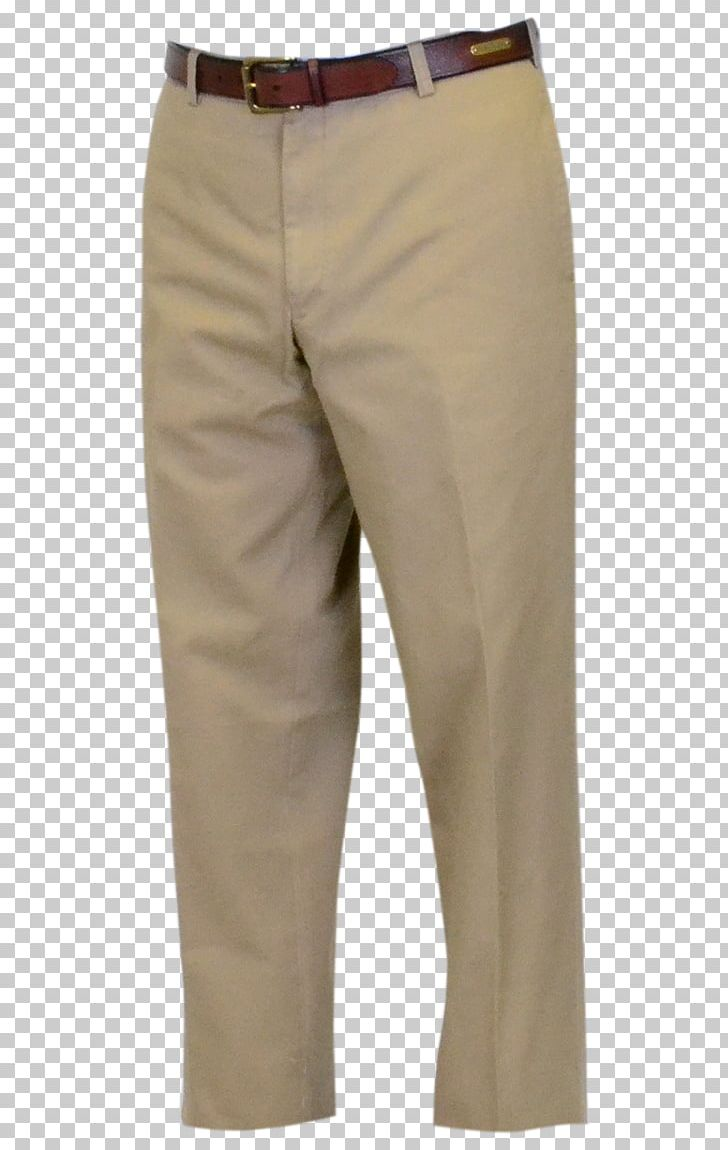 Chino clipart svg transparent stock Trousers Khaki Chino Cloth Clothing PNG, Clipart, Cargo Pants ... svg transparent stock