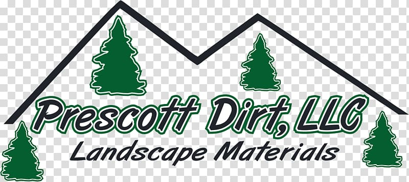 Prescott clipart svg freeuse Prescott Valley Prescott Dirt, LLC Chino Valley Dirt Road Dewey ... svg freeuse