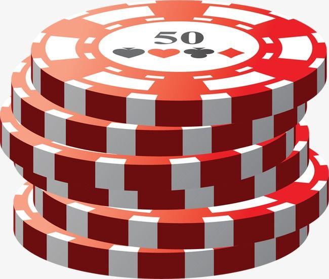Chip casino clipart jpg black and white stock Casino Chips, Gambling, Casino, Game PNG Transparent Image and ... jpg black and white stock