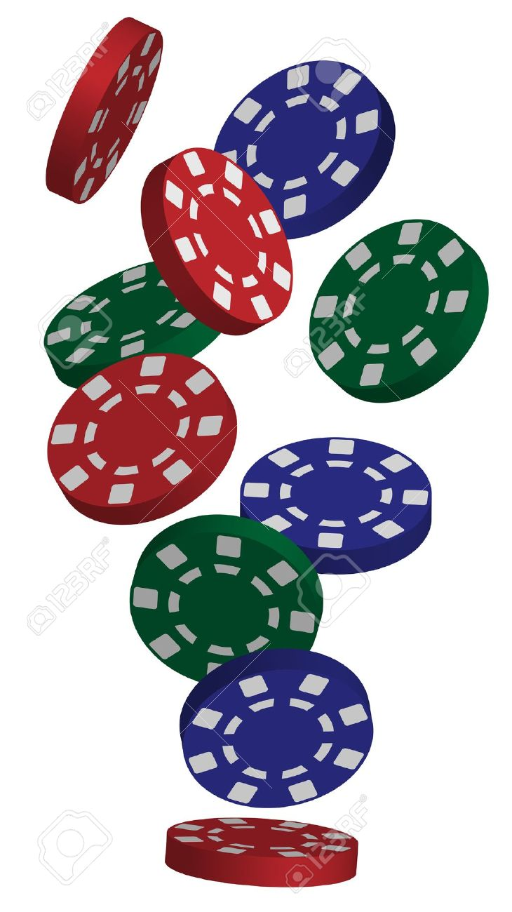 Casino Spiele Download Chip