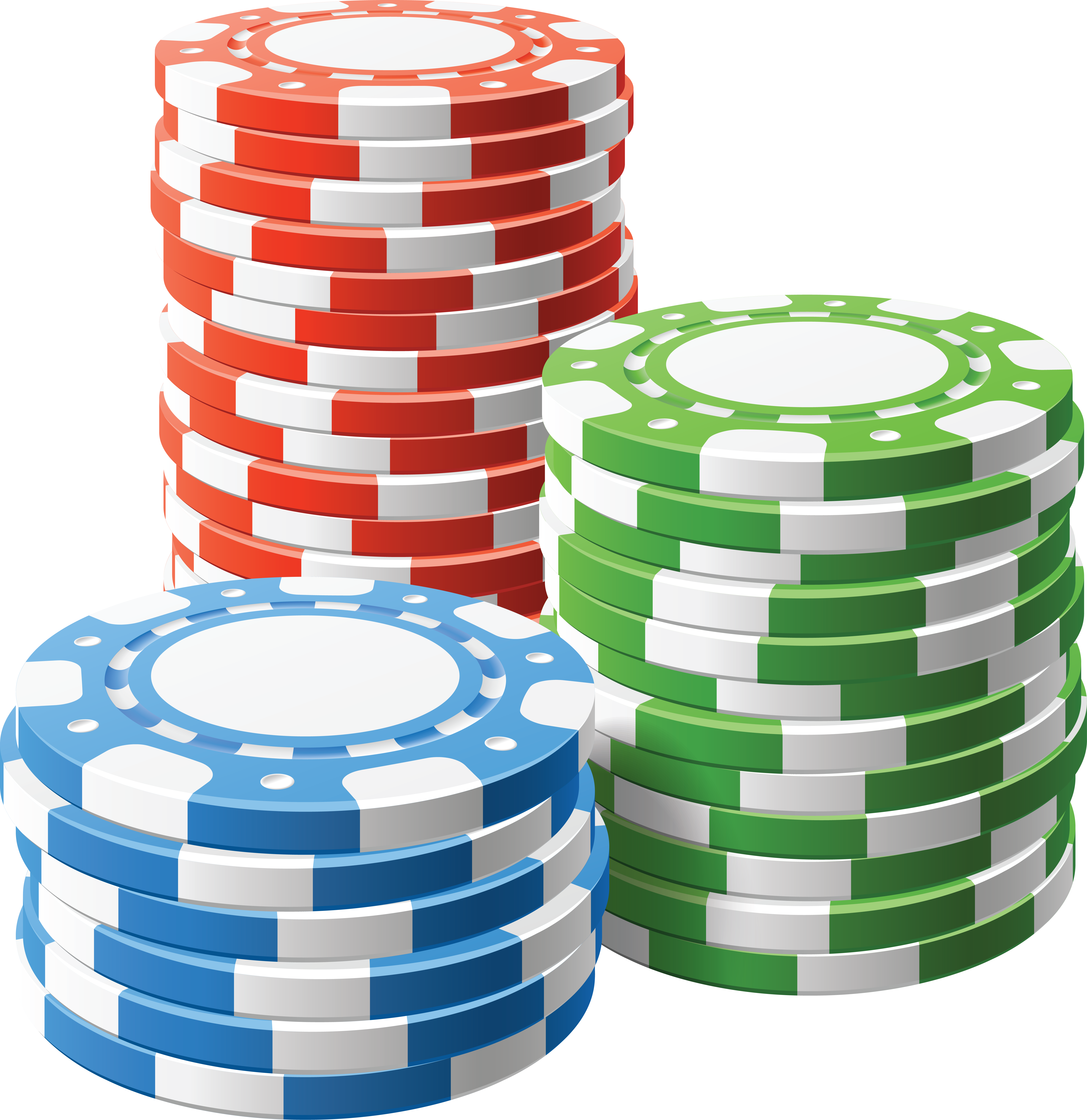 Chip casino clipart jpg transparent Pin by Printer on Clipart   Casino games, Poker chips, Poker jpg transparent
