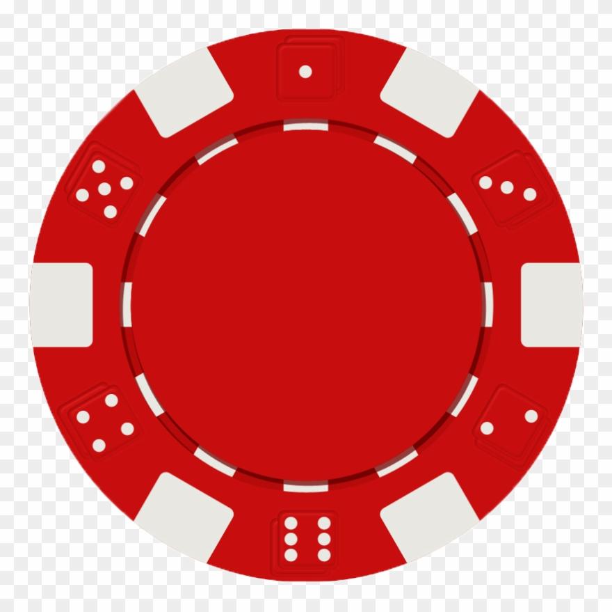 Chip casino clipart jpg black and white stock Drake Casino @drakecasino - Poker Chip Clipart - Png Download ... jpg black and white stock
