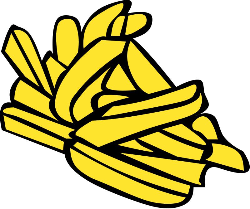 Chip clipart svg freeuse download Free Chip Food Cliparts, Download Free Clip Art, Free Clip Art on ... svg freeuse download