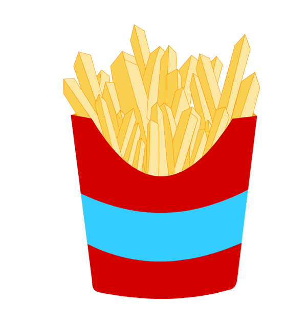 Chip clipart image free download Chip clipart 7 » Clipart Station image free download