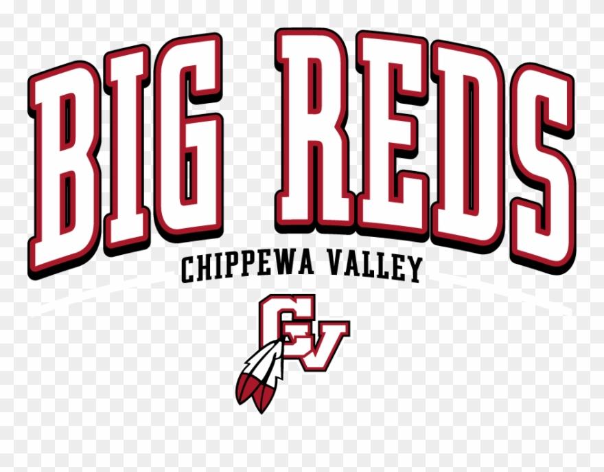 Chippewa valley clipart png free library Collegiate High Schoolhigh School Footballhigh School - Chippewa ... png free library