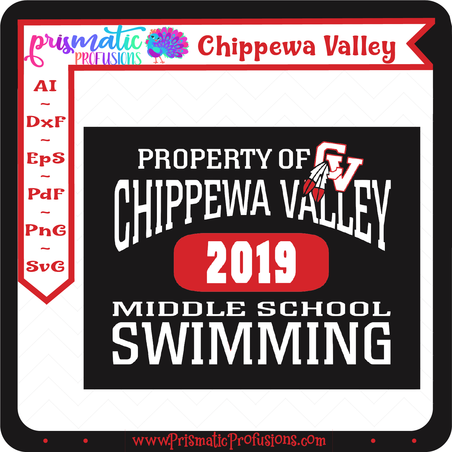 Chippewa valley clipart jpg black and white Chippewa Valley Swimming SVG, Chippewa Valley Swimming Clipart jpg black and white