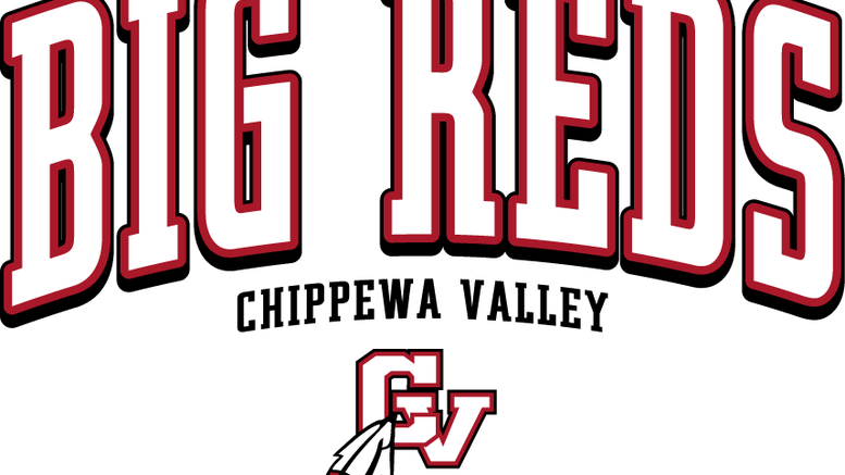 Chippewa valley clipart jpg black and white Chippewa Valley finishes No. 1 in High School Football America ... jpg black and white