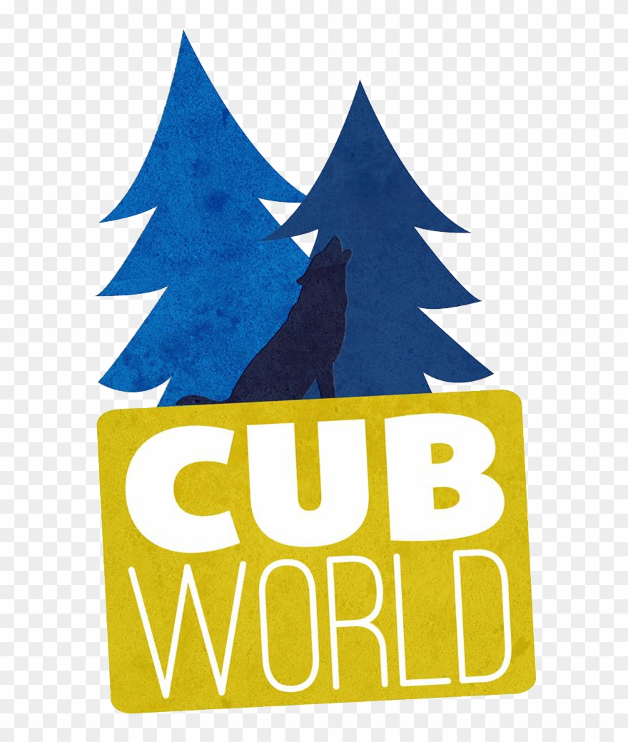 Chippewa valley clipart jpg transparent library Cub Scouts Logo - Chippewa Valley Council - Boy Scouts Of America ... jpg transparent library