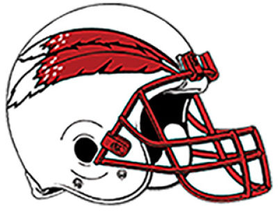 Chippewa valley clipart clip royalty free library 2019 Football Preview: Chippewa Valley clip royalty free library